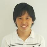 ageo_kawasaki