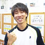 野田 健一郎