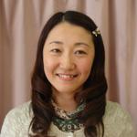 加藤 美奈子