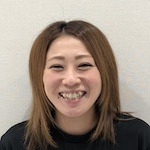 oyakawa
