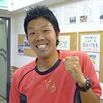 meieki_amano