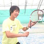 midori_kinoshita