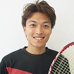 otsu_otsuki