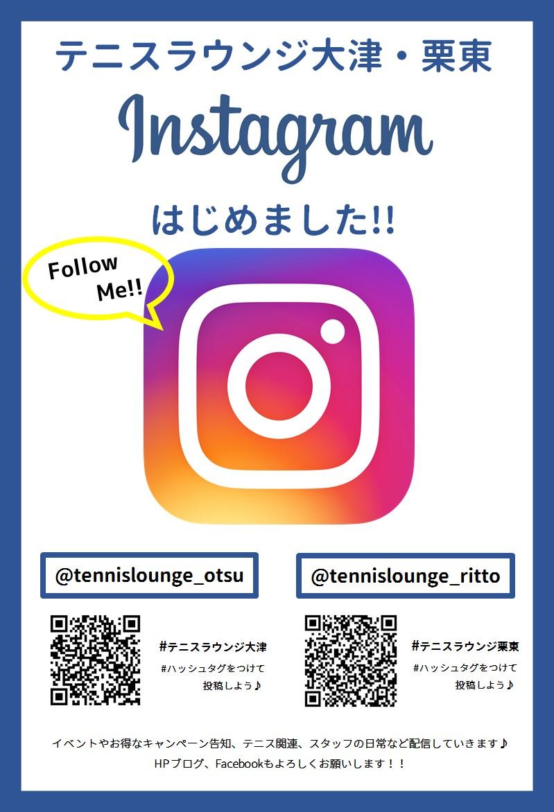 instagram����� ���������