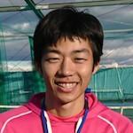 萩生田 裕