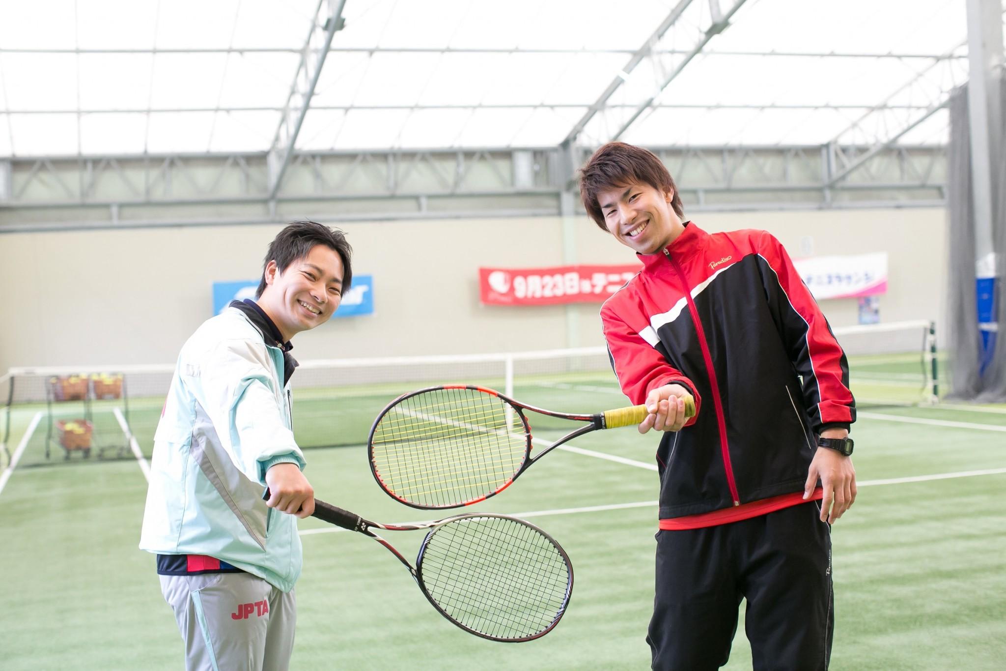 テニス_02