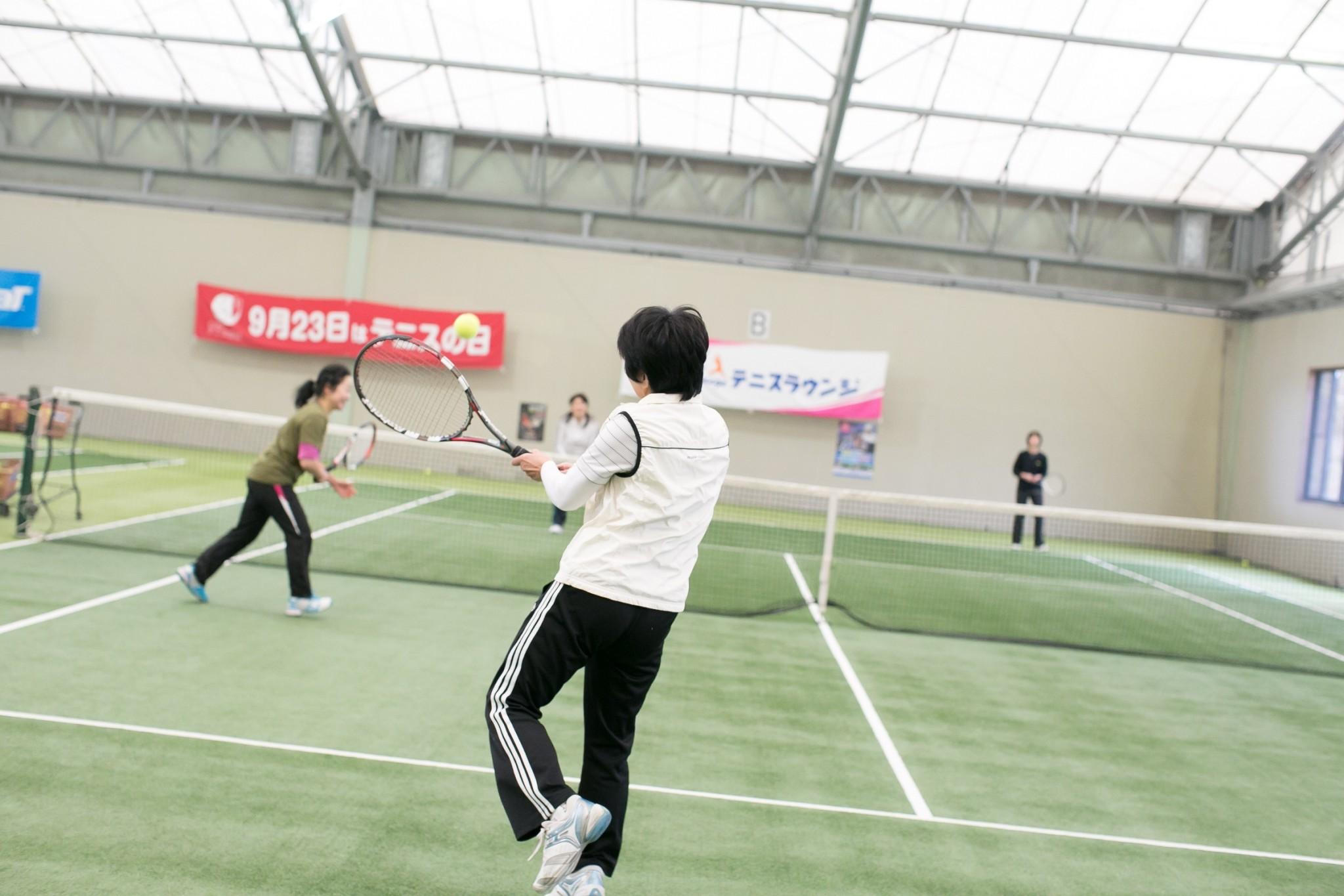 テニス_04