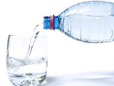 「水分」の画像検索結果