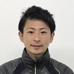 菊地 練太郎