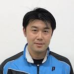 山田 孝紀